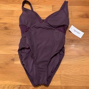 Swimsuits for all size 4 NWT one piece